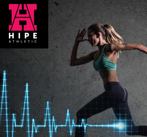 HIPE Athletic