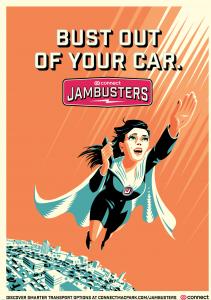 jambusters 2